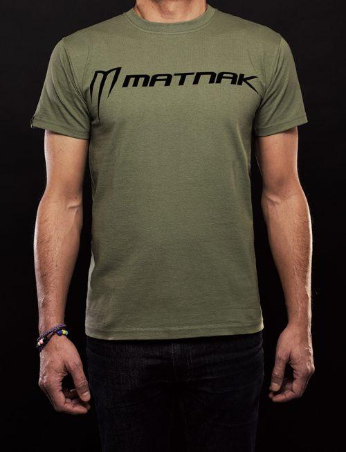 T Shirt Matnak
